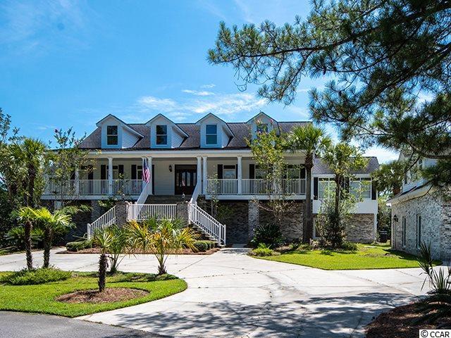 122 Pine Grove Ln. Property Photo 1