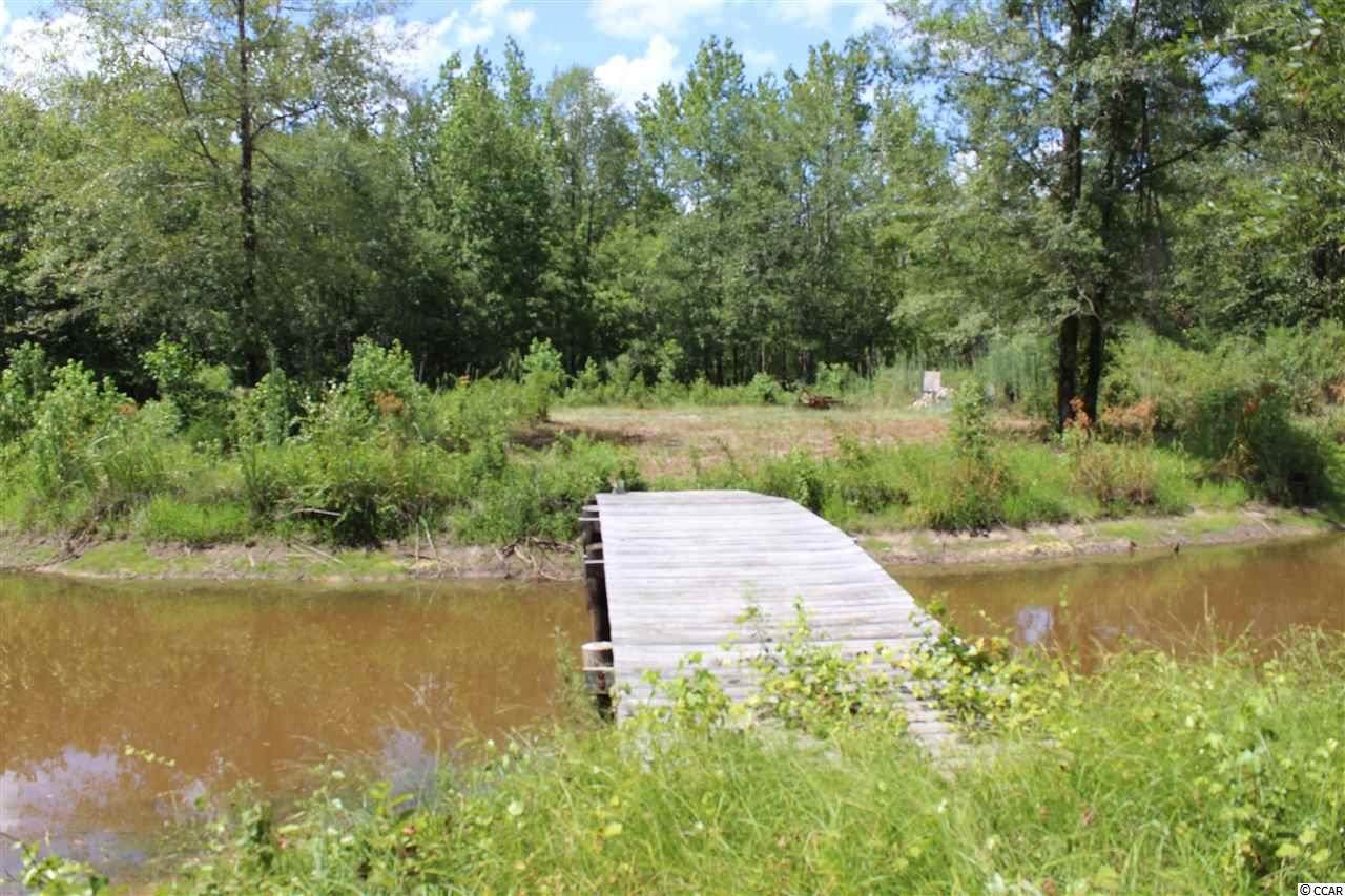 Tbd Old River Rd. Property Photo 10