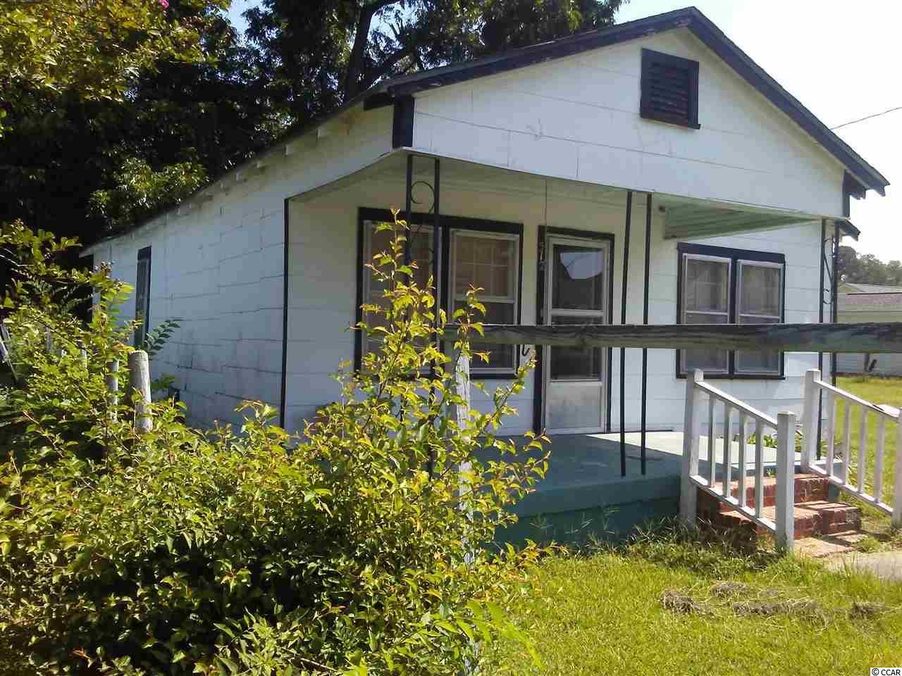 512 Murray St. Property Photo