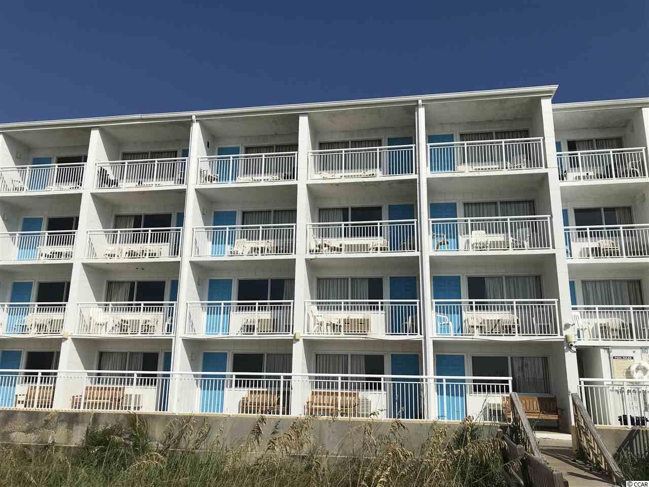 1427 S Ocean Blvd. #ocean Edge On Oceanfront Property Photo