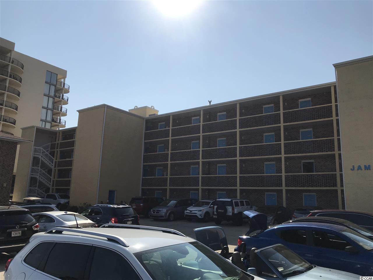 1427 S Ocean Blvd. Property Photo 4