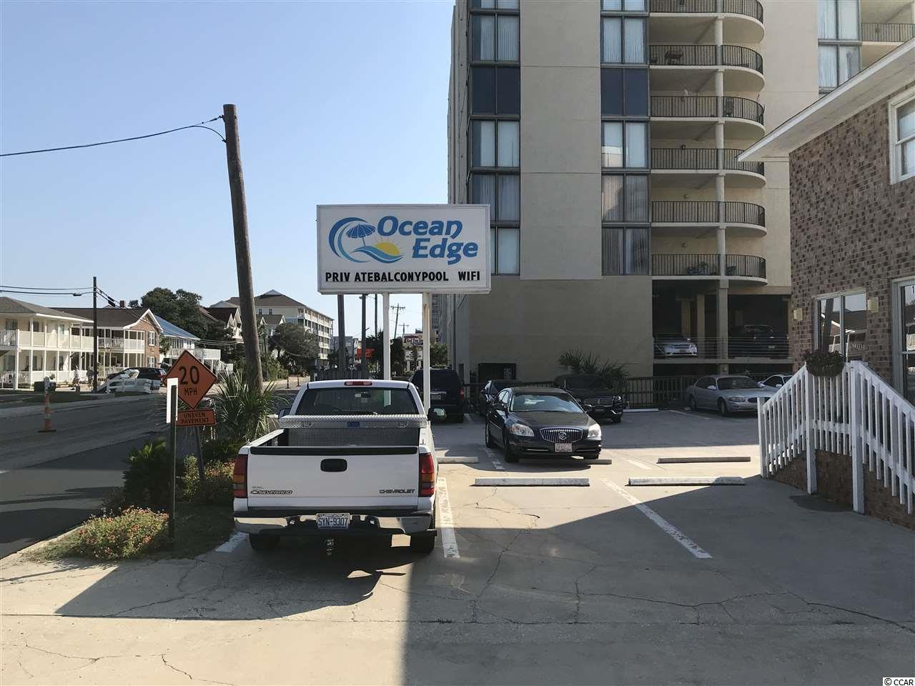 1427 S Ocean Blvd. Property Photo 5