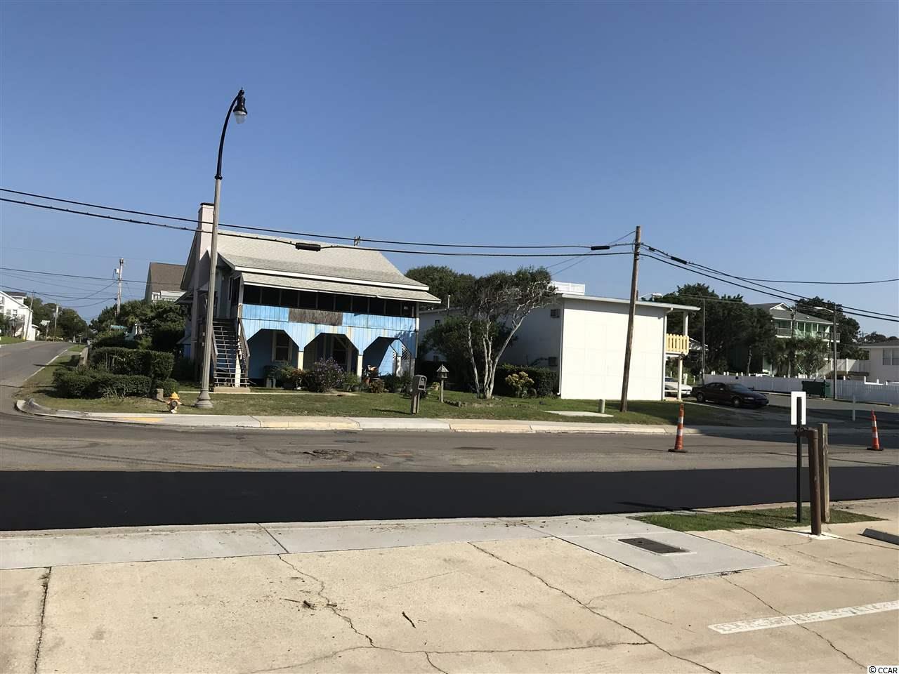 1427 S Ocean Blvd. Property Photo 6