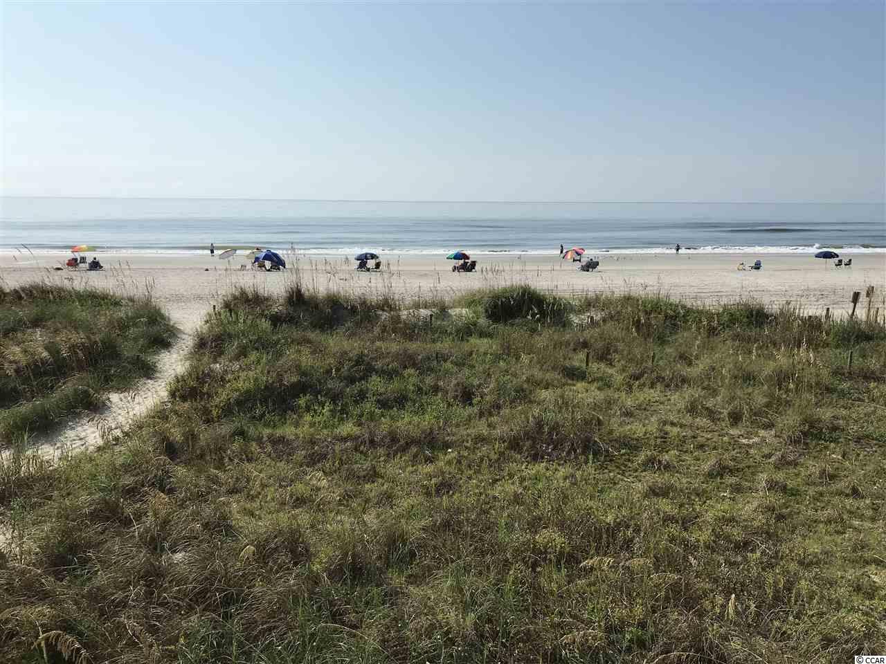1427 S Ocean Blvd. Property Photo 11