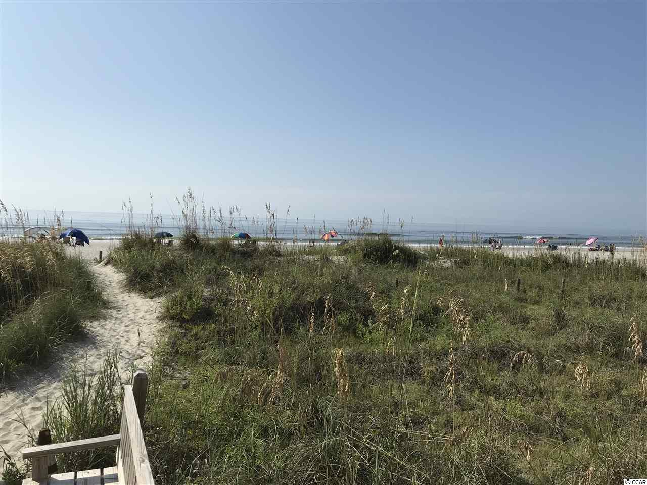 1427 S Ocean Blvd. Property Photo 15