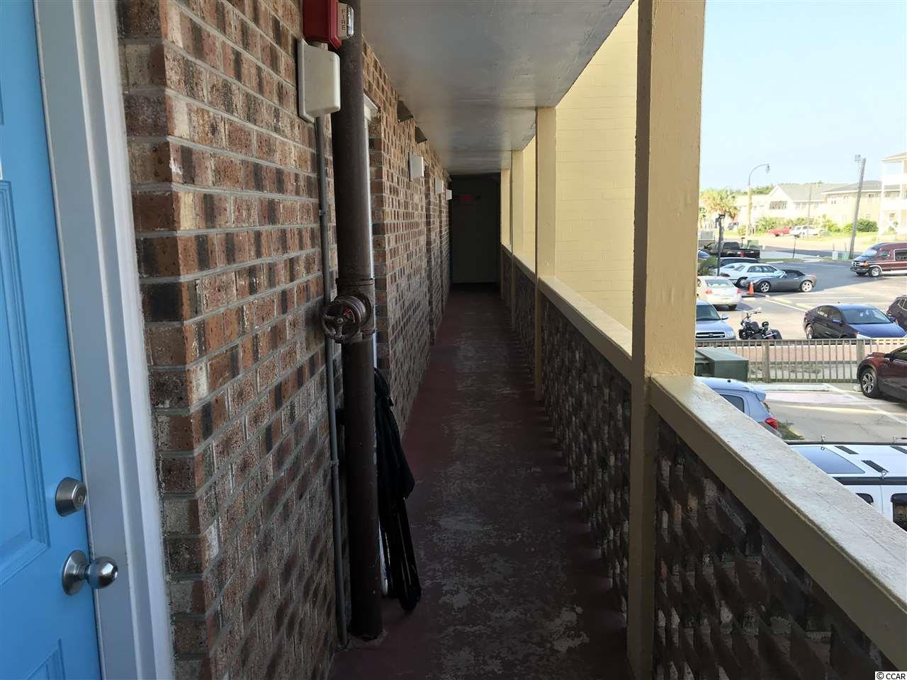 1427 S Ocean Blvd. Property Photo 18