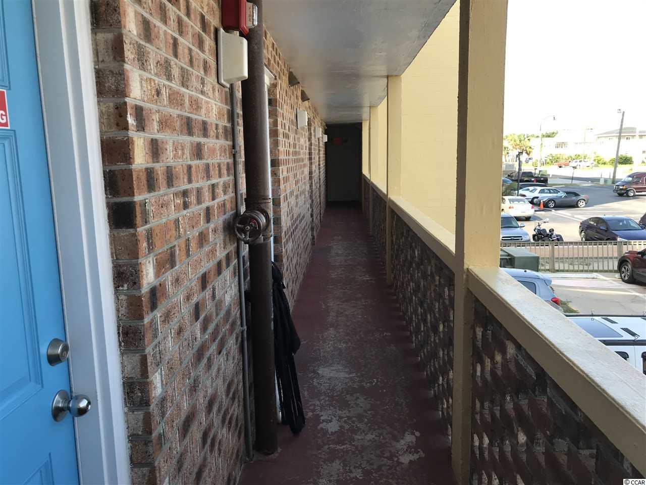 1427 S Ocean Blvd. Property Photo 19