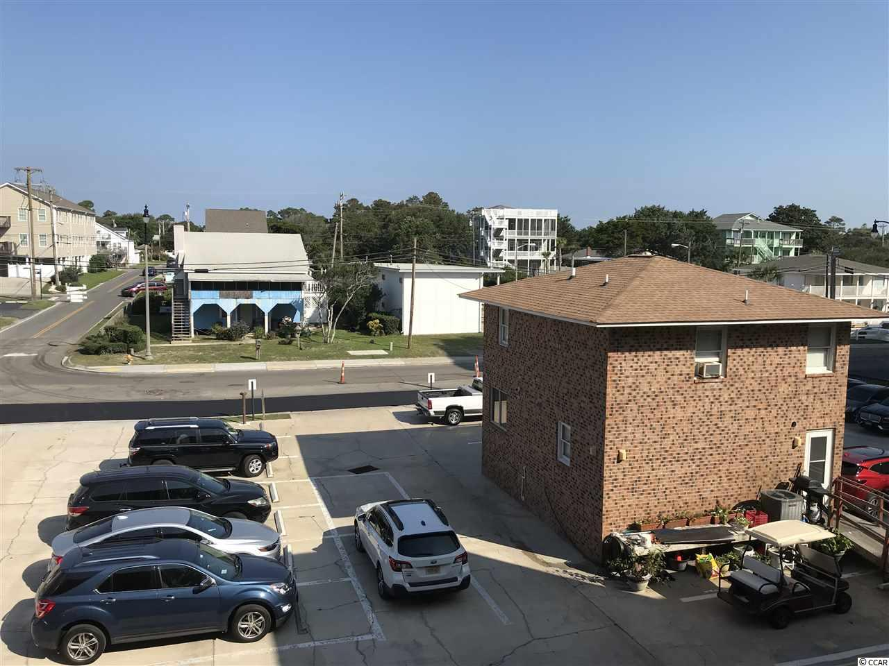 1427 S Ocean Blvd. Property Photo 22