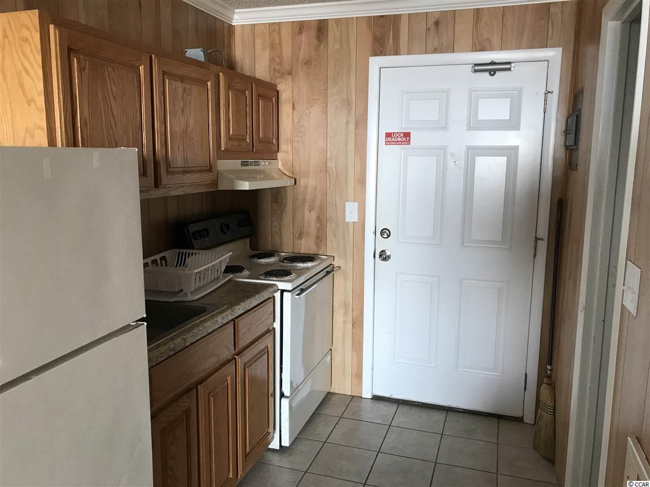 1427 S Ocean Blvd. Property Photo 25