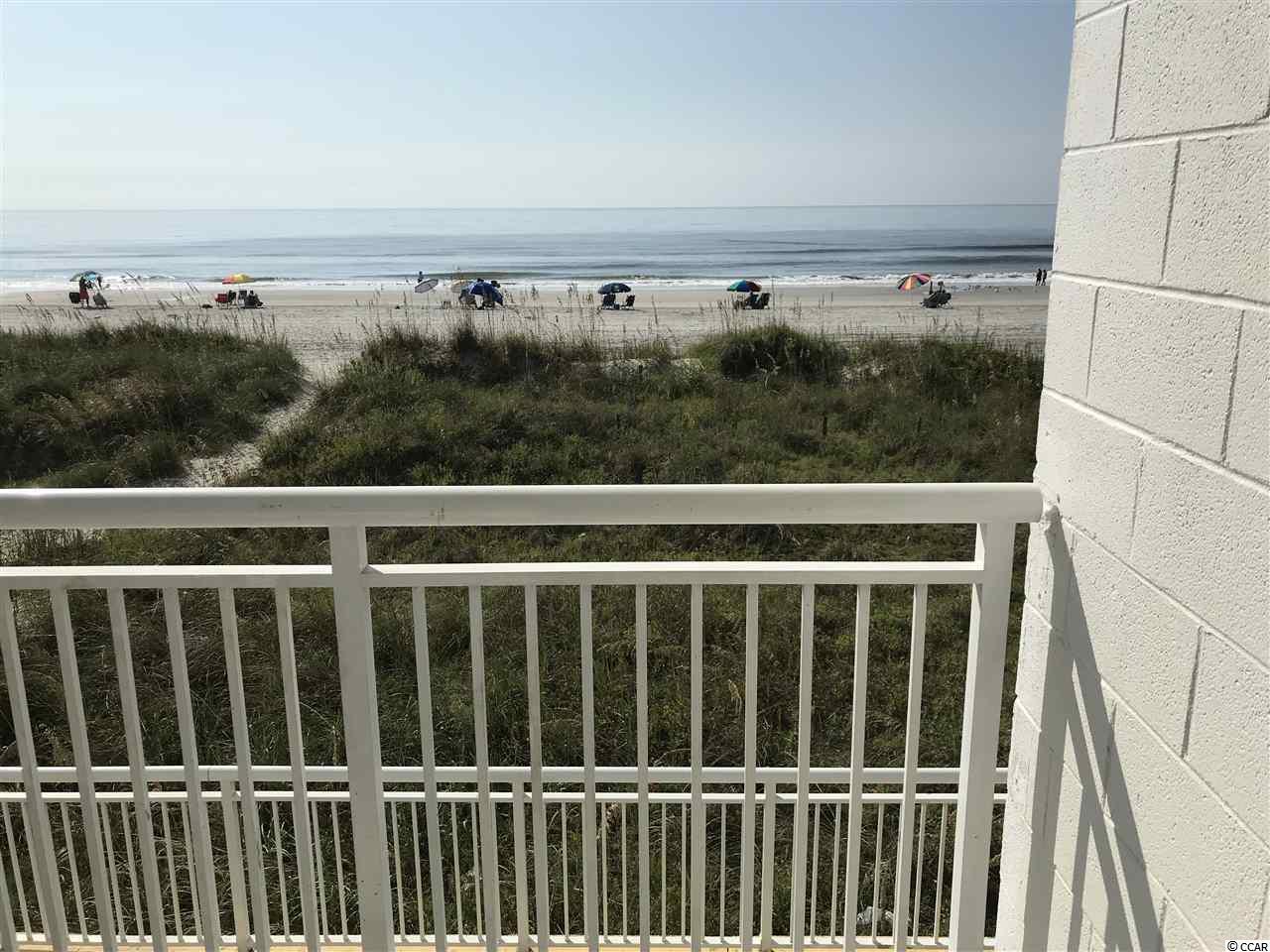1427 S Ocean Blvd. Property Photo 28