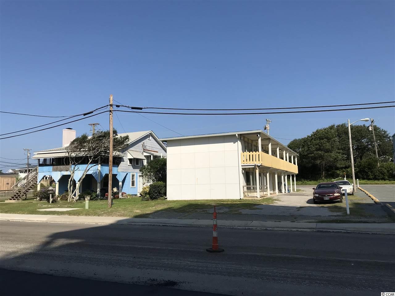 1427 S Ocean Blvd. Property Photo 30