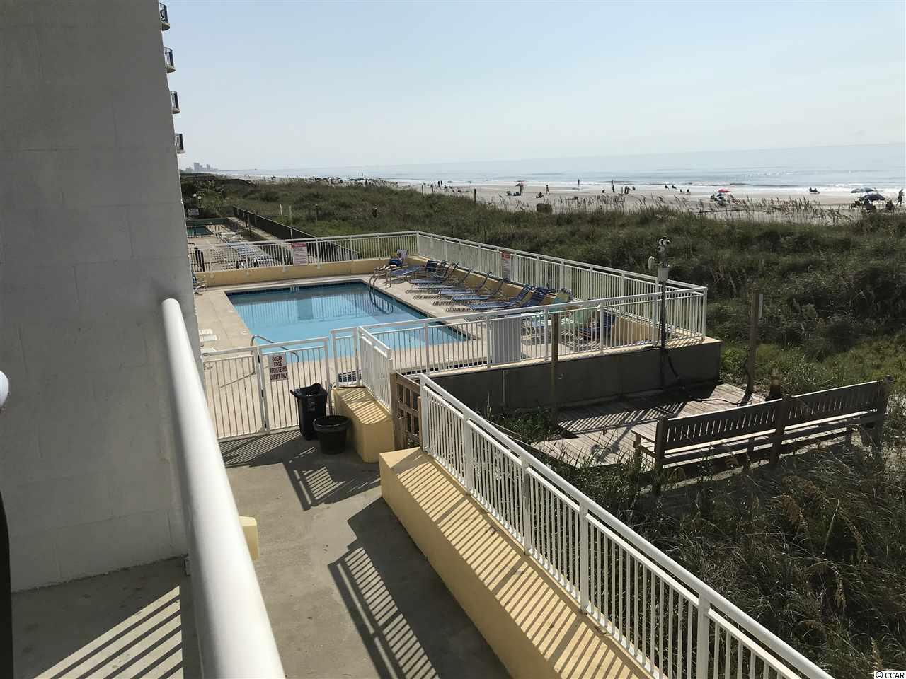 1427 S Ocean Blvd. Property Photo 31