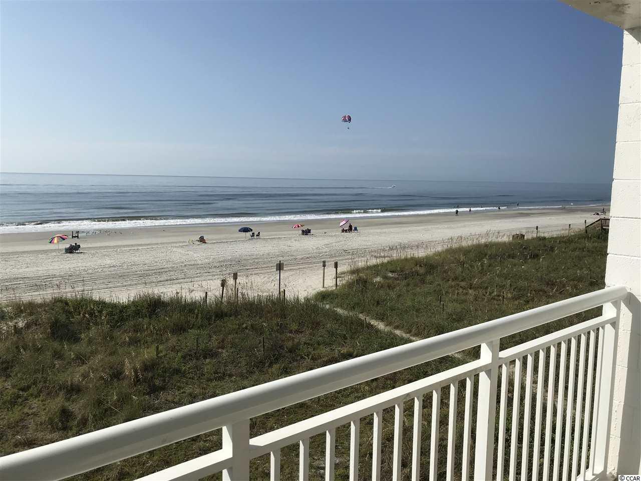 1427 S Ocean Blvd. Property Photo 32