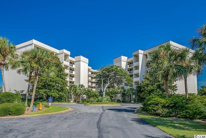 741 Retreat Beach Circle Property Photo 1