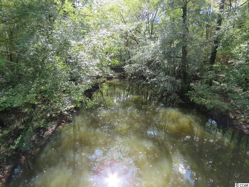 Tract 2 Swimming Hole Rd. Property Photo