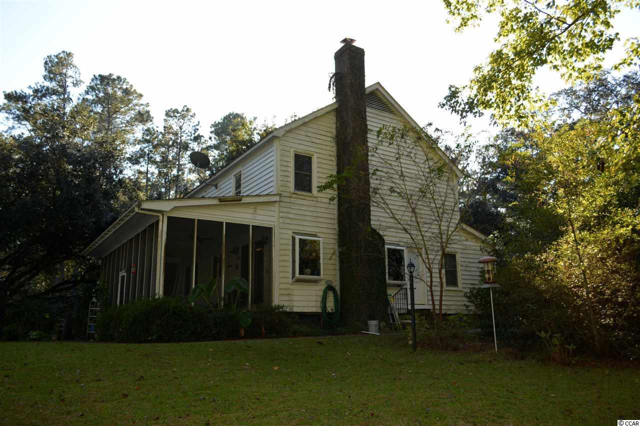 185 Port Hampton Dr. Property Photo 1