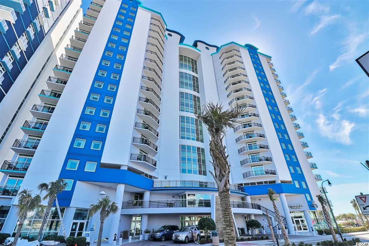 Bay View Resort Real Estate Listings Main Image