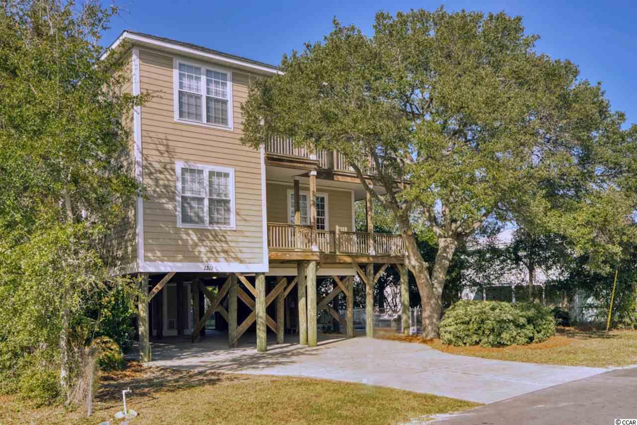 1311 N Dogwood Dr. Property Photo 1