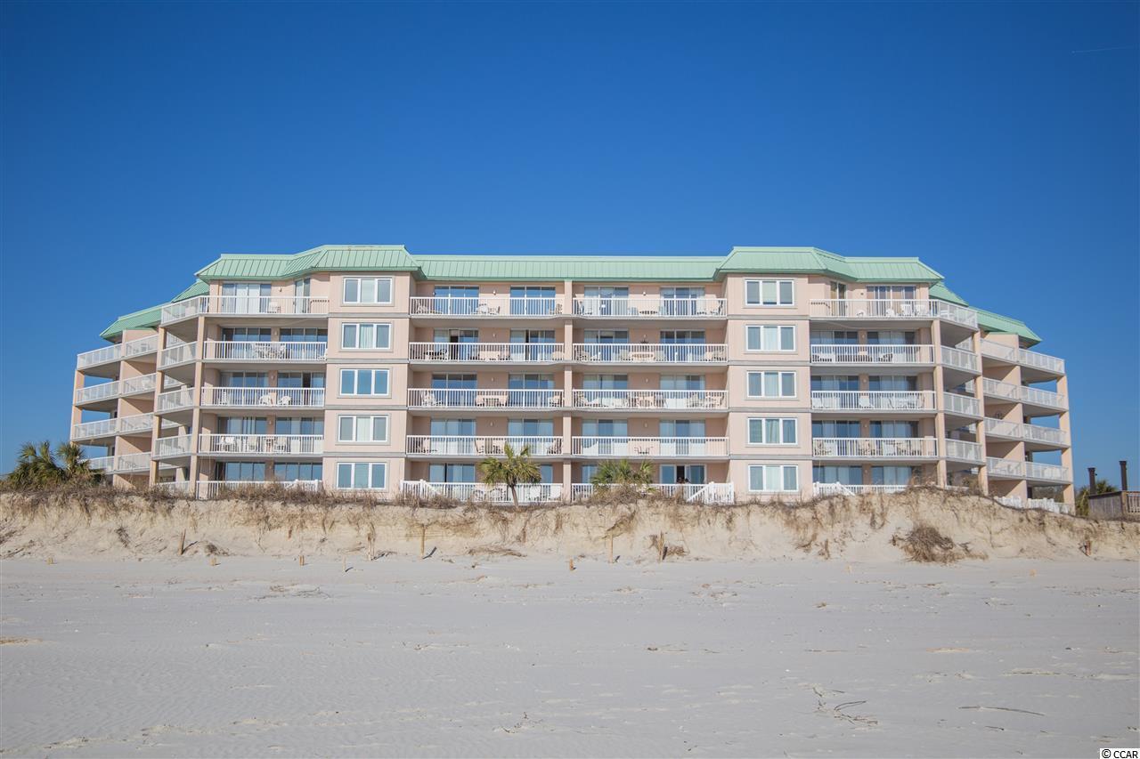 145 S Dunes Dr. Property Photo 1
