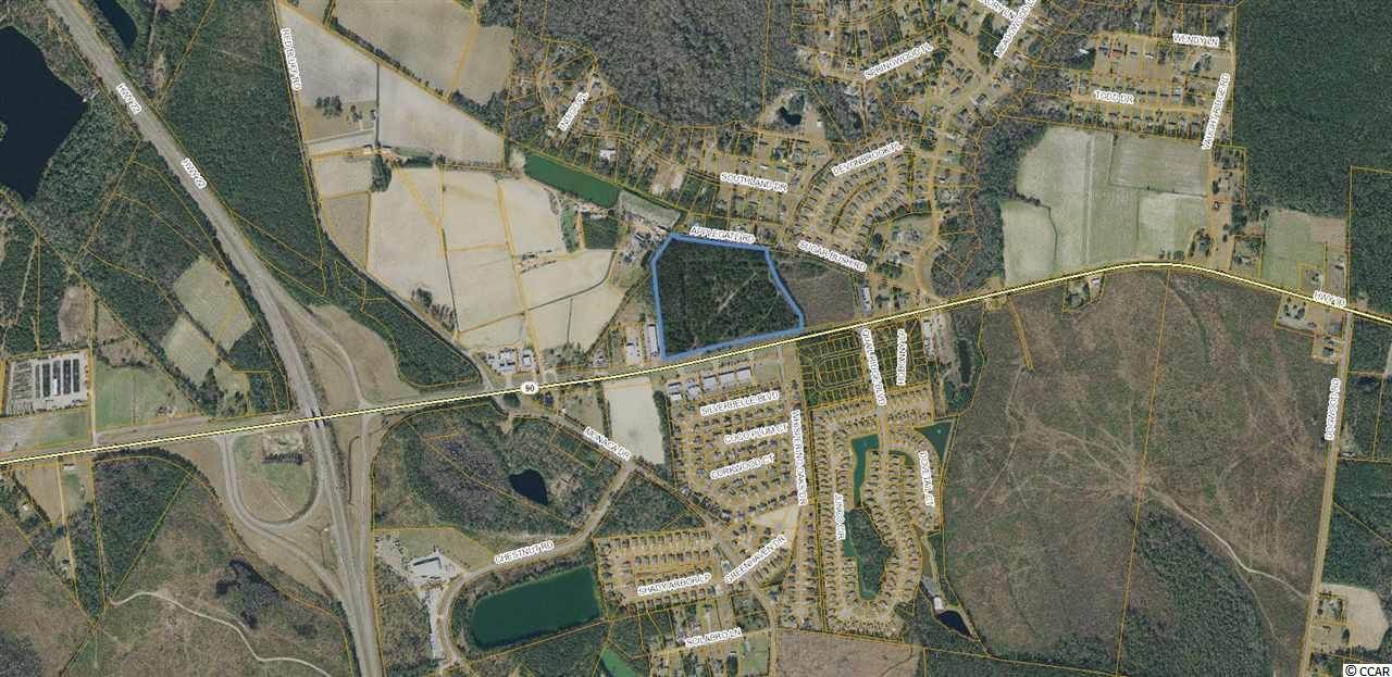 Tbd Highway 90 Property Photo