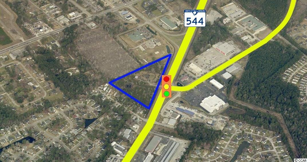 4949 Highway 544 Property Photo
