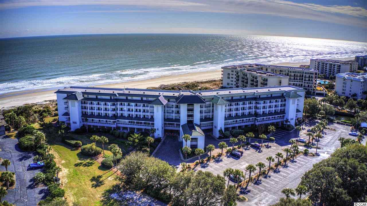 601 Retreat Beach Circle #321 Property Photo