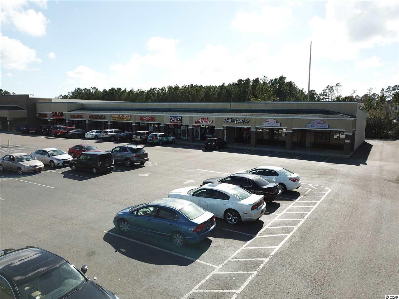 2250 E Highway 501 #University Shoppes Property Photo 1