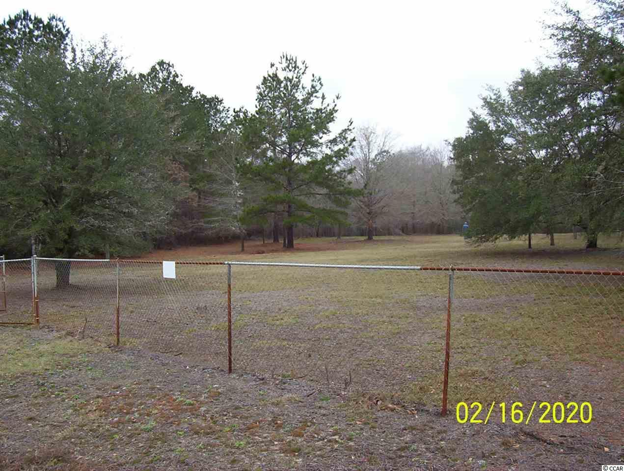 Lot 62 Rowe Pond Rd. Property Photo