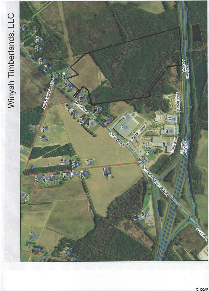Darlington County Real Estate Listings Main Image