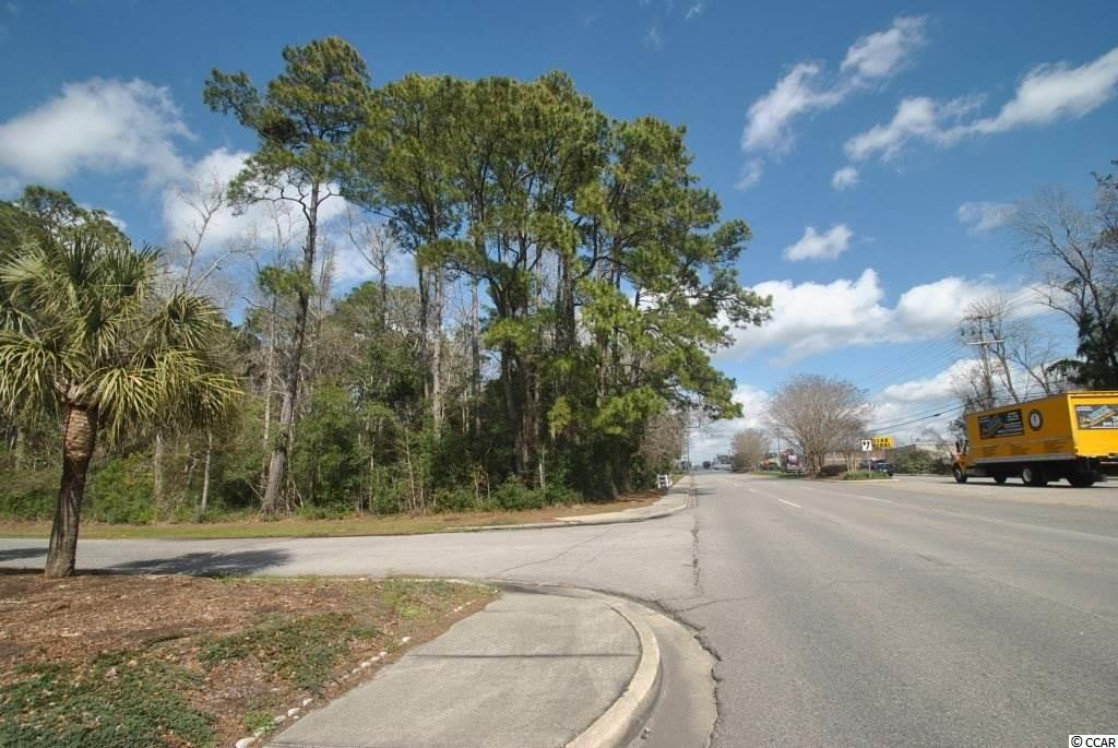 Belle Park Real Estate Listings Main Image