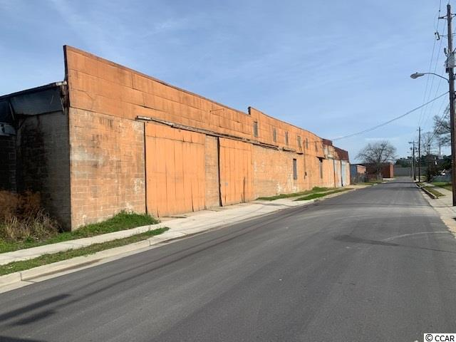 215 Laurel St. Property Photo