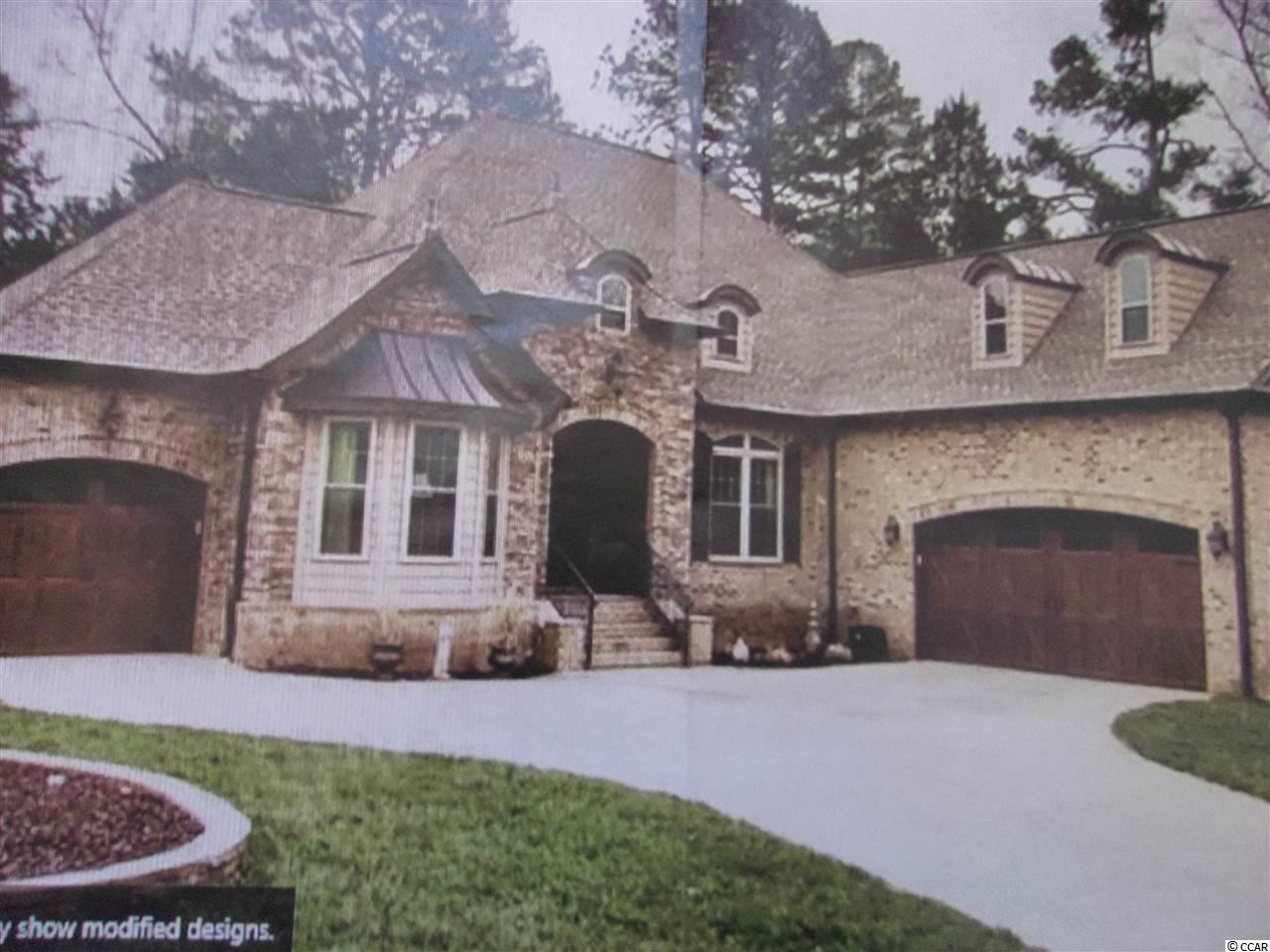 424 Chamberlin Rd. Property Photo 1
