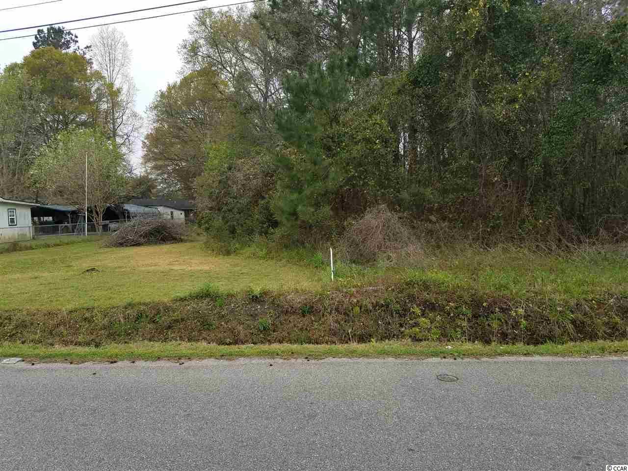 75 Savannah St. Property Photo 1
