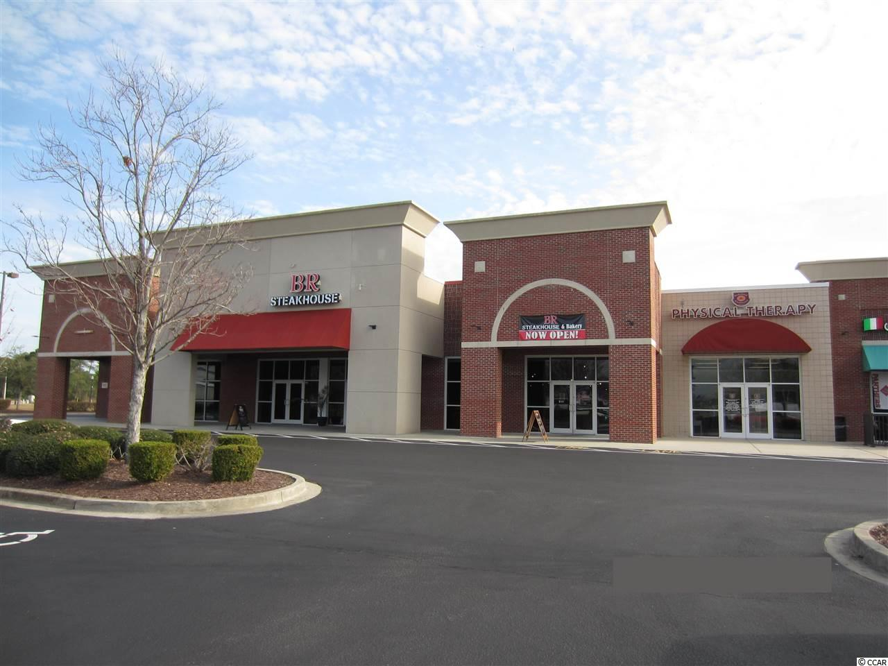 2144 Oakheart Rd. #The Shoppes at Forest Squ Property Photo 1