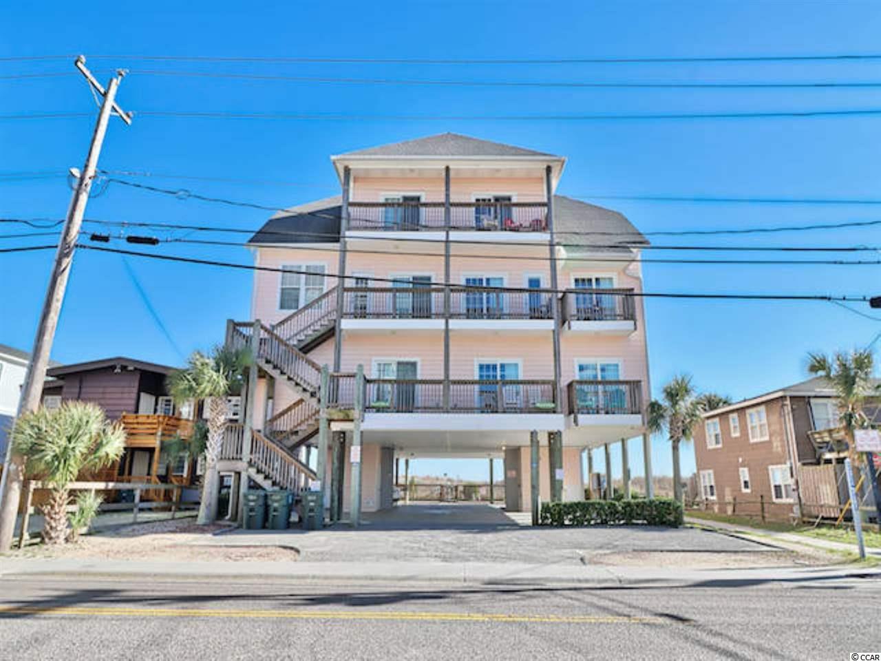 5300 N Ocean Blvd. Property Photo 1