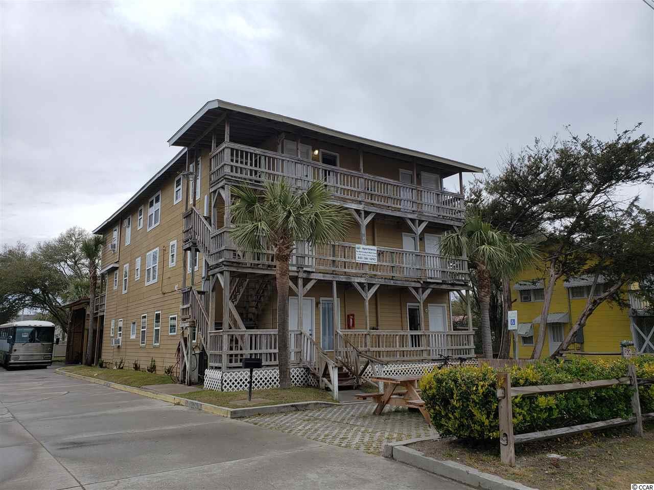 213-215 1st Ave. S Property Photo 1