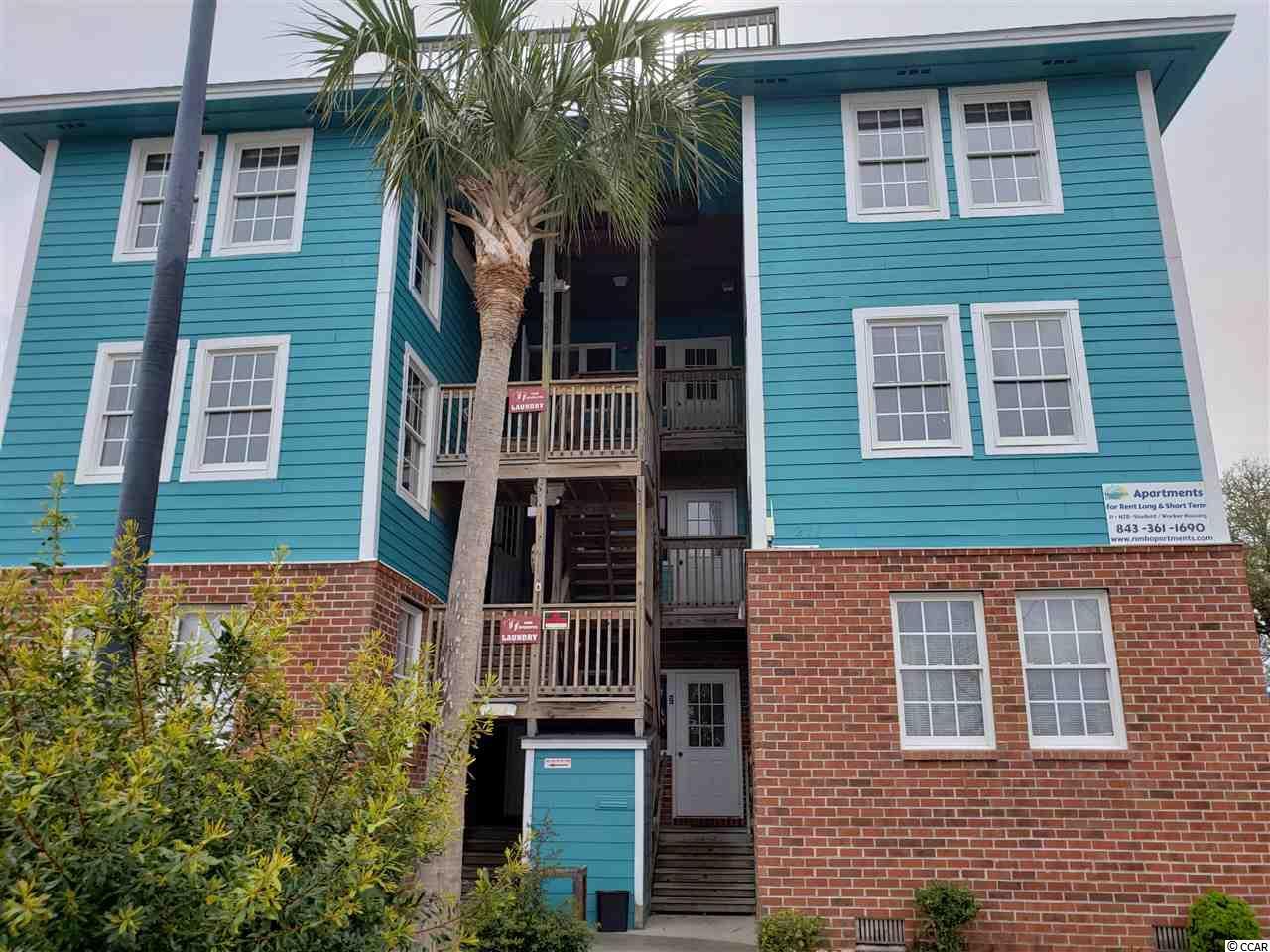 211-213-215 1st Ave. S #106 Hillside Drive Property Photo 1