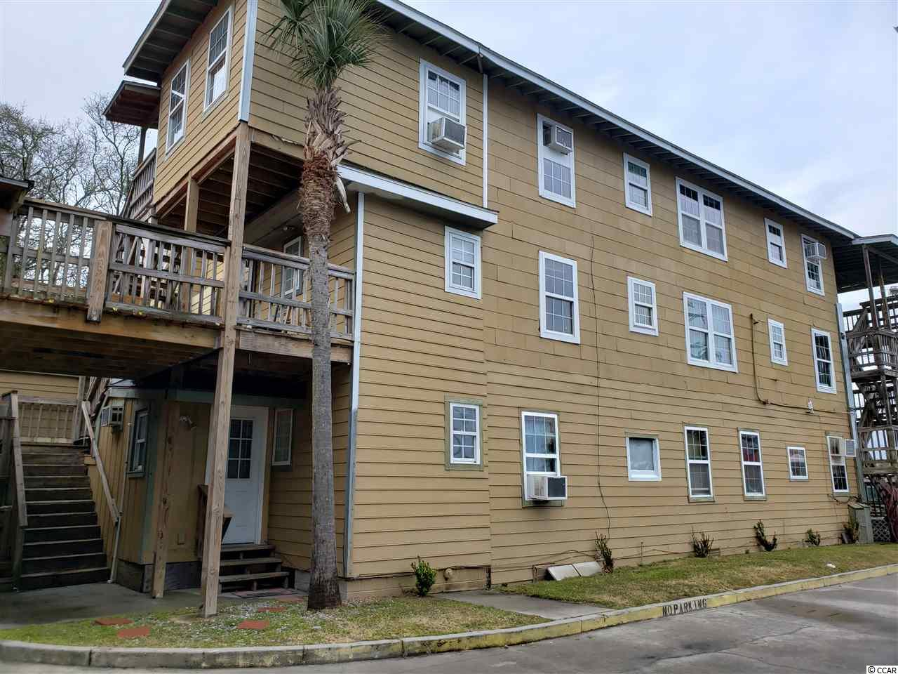 211-213-215 1st Ave. S Property Photo 12
