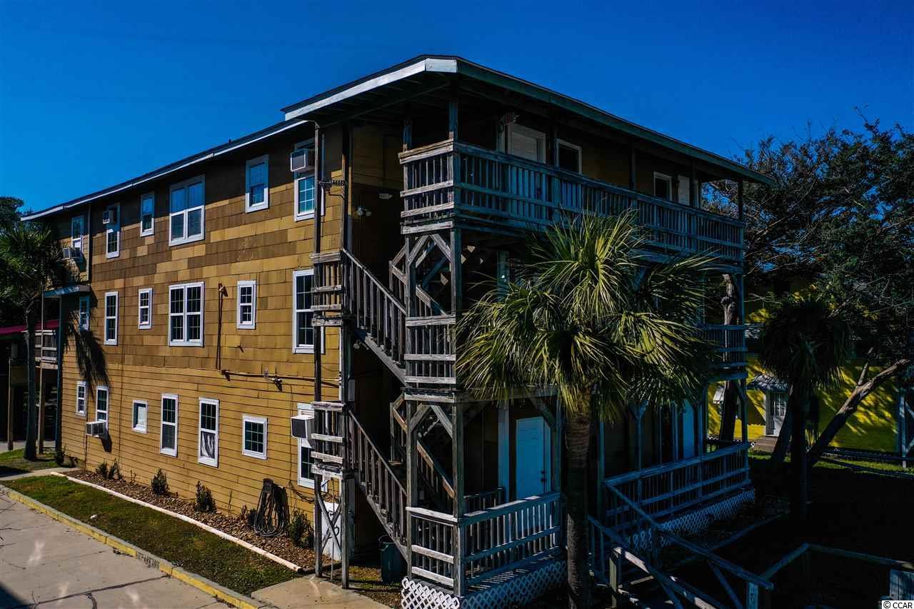 211-213-215 1st Ave. S Property Photo 24