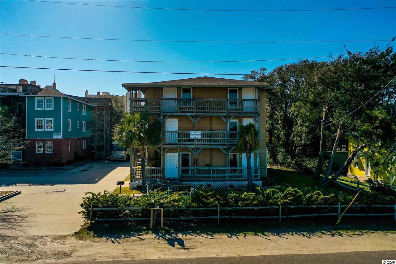 211-213-215 1st Ave. S Property Photo 25