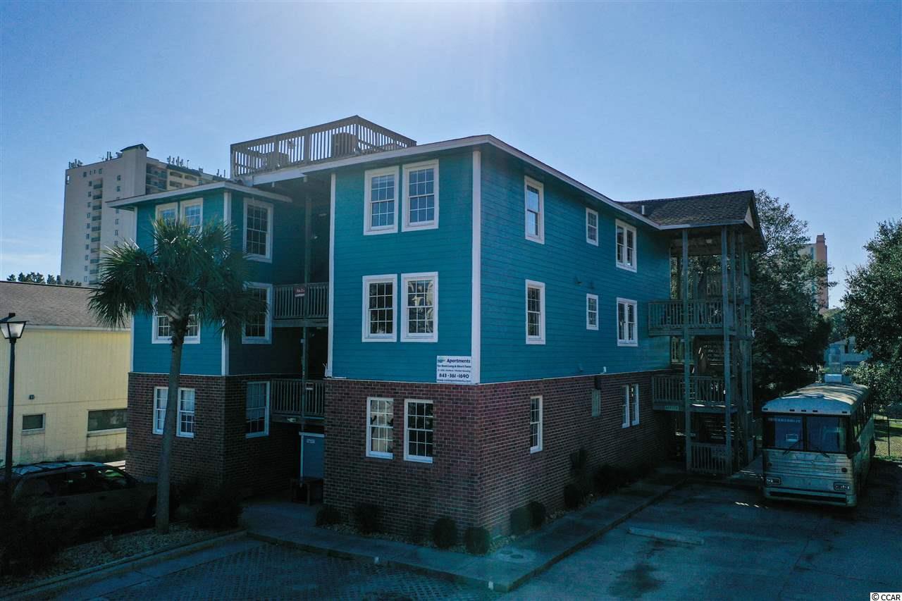 211-213-215 1st Ave. S Property Photo 26