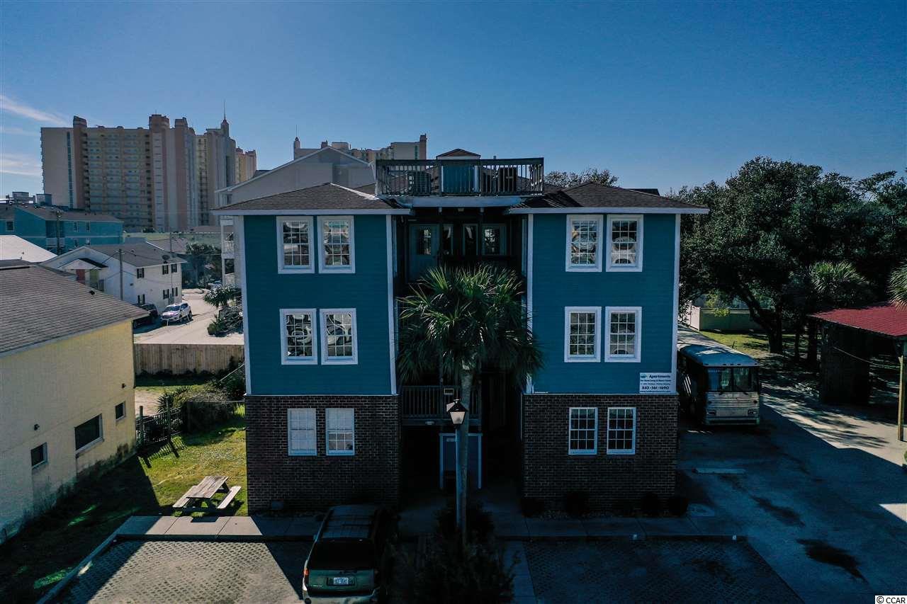 211-213-215 1st Ave. S Property Photo 27