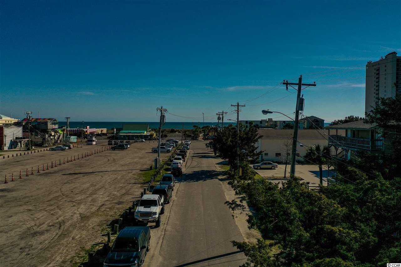 211-213-215 1st Ave. S Property Photo 29