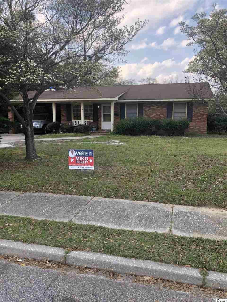 107 Northside Ave. Property Photo 1