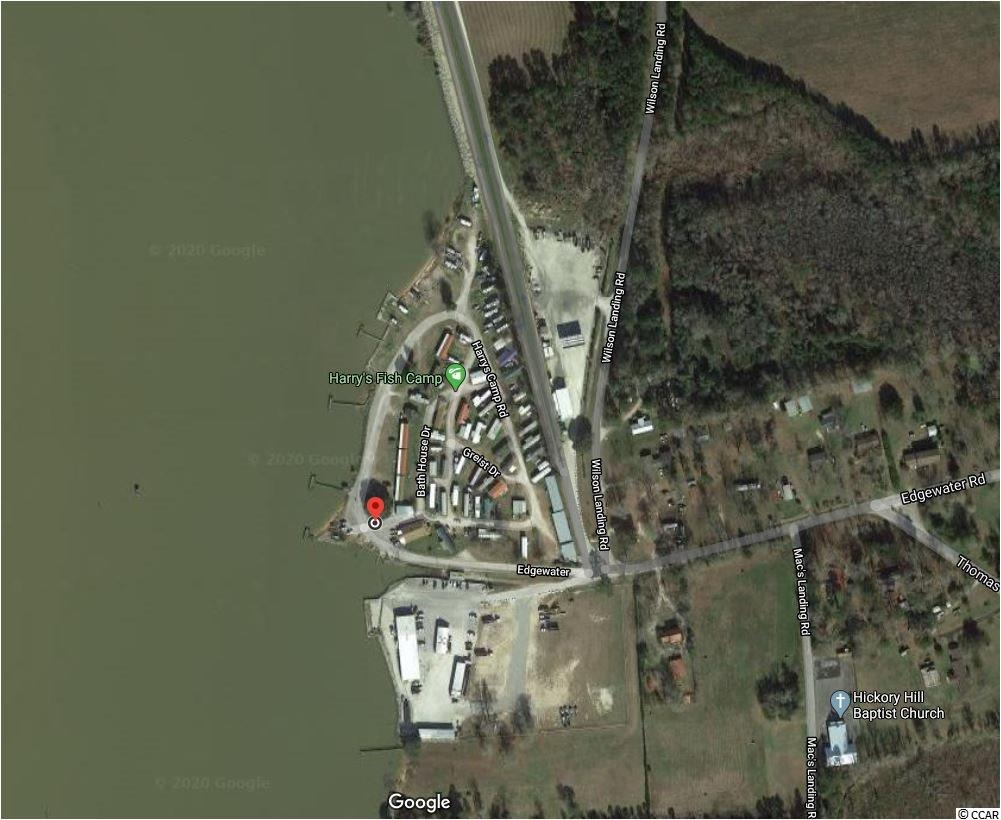 Pineville Real Estate Listings Main Image