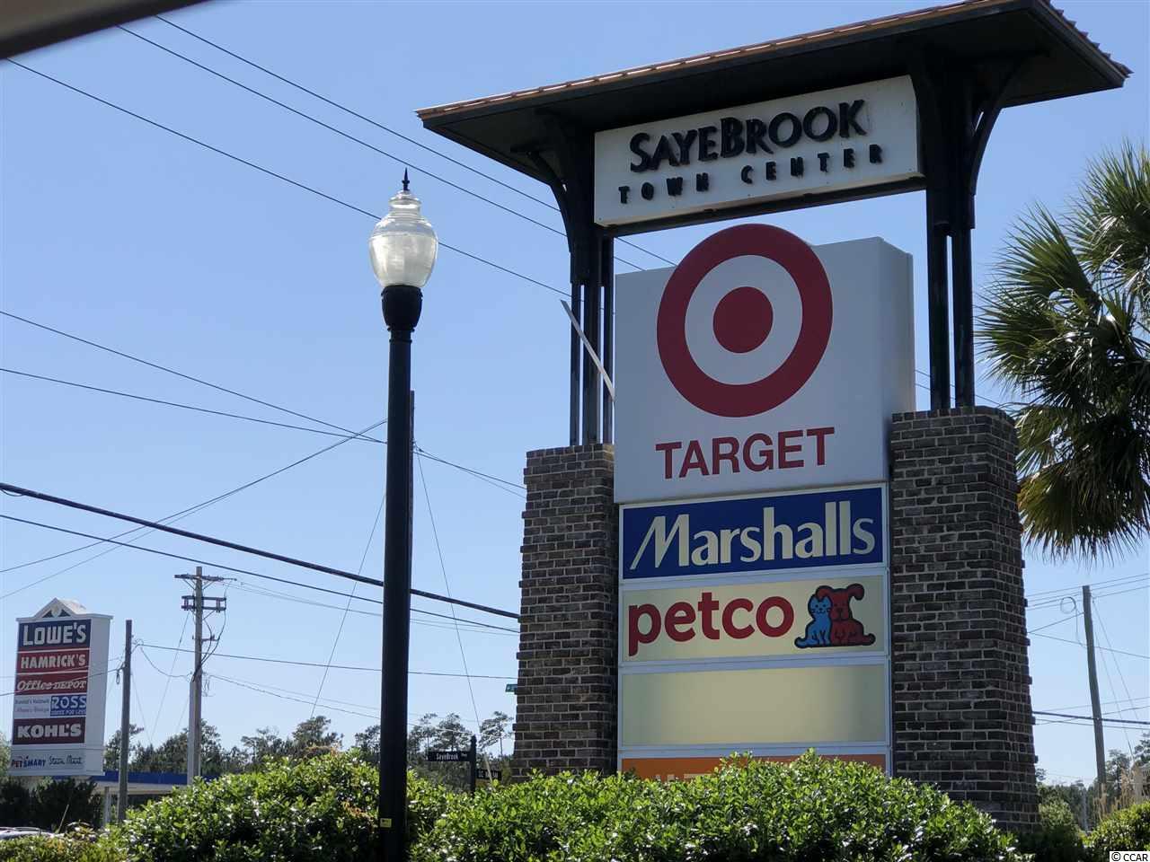 3.09 Acres Loyola Dr. Property Photo 5