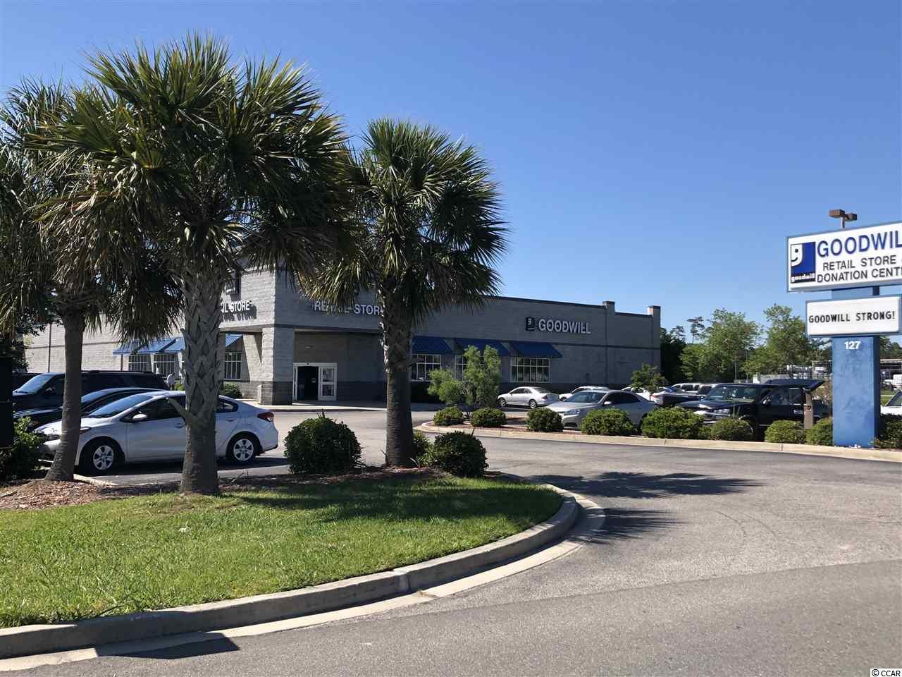 3.09 Acres Loyola Dr. Property Photo 17