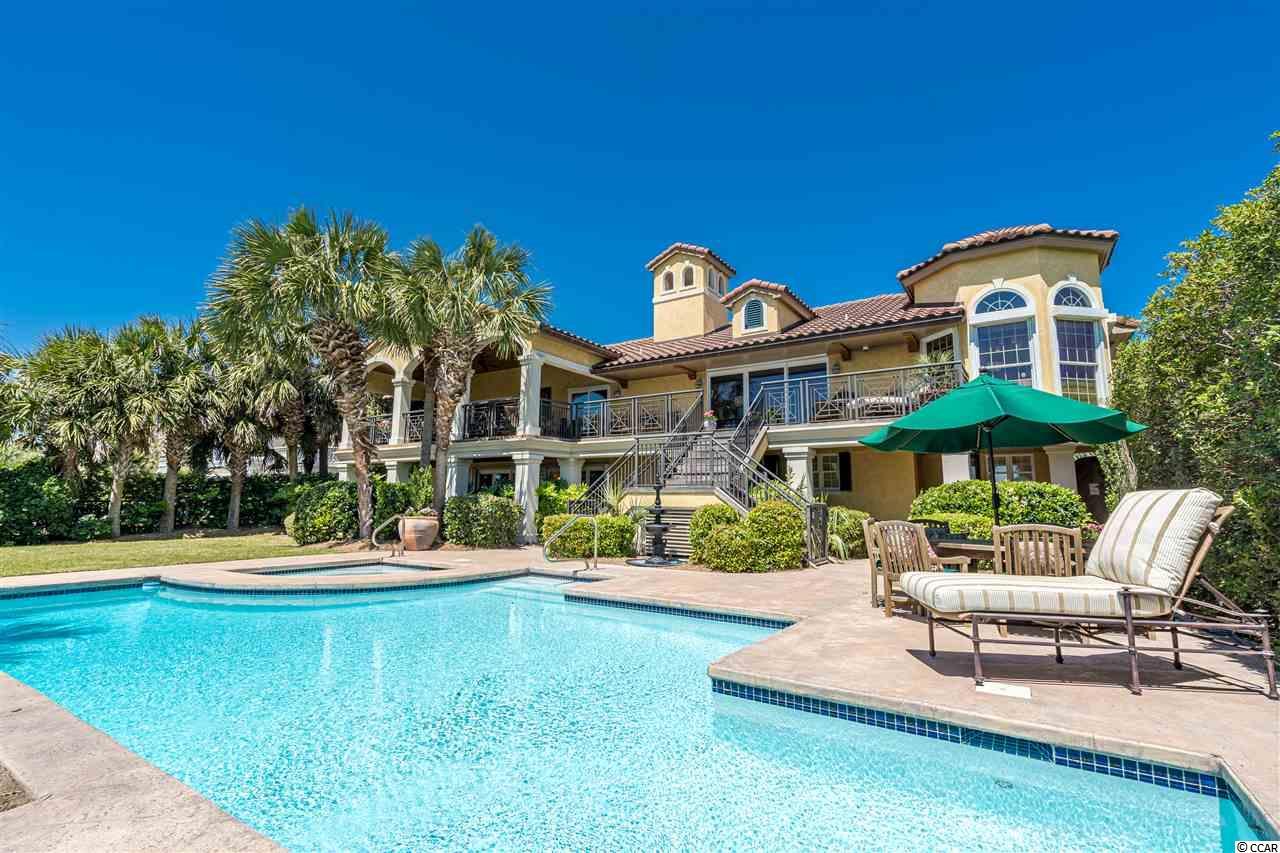 4504 N Ocean Blvd. Property Photo 2