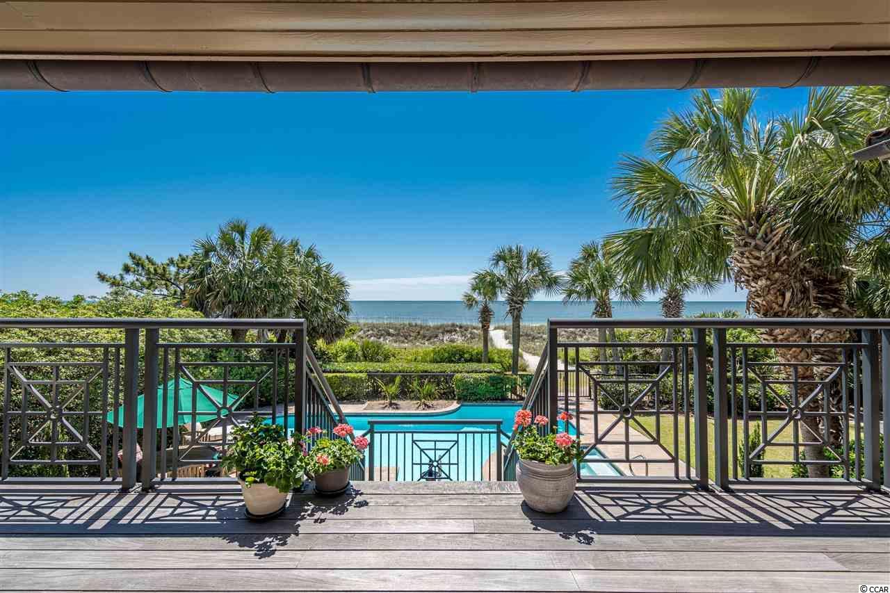 4504 N Ocean Blvd. Property Photo 5