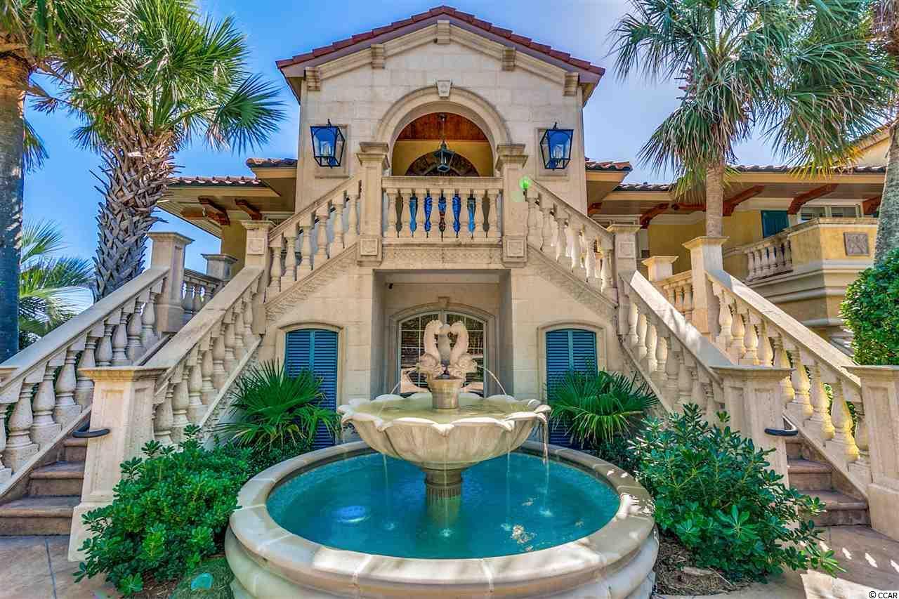 4504 N Ocean Blvd. Property Photo 6